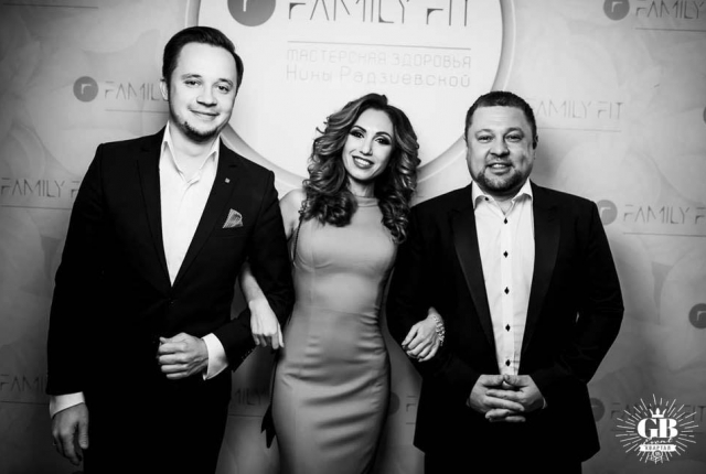 family-fit-5