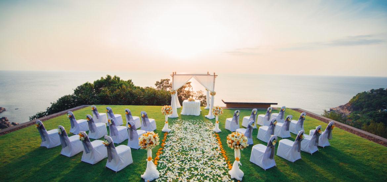 Какая свадьба по годам совместной жизни