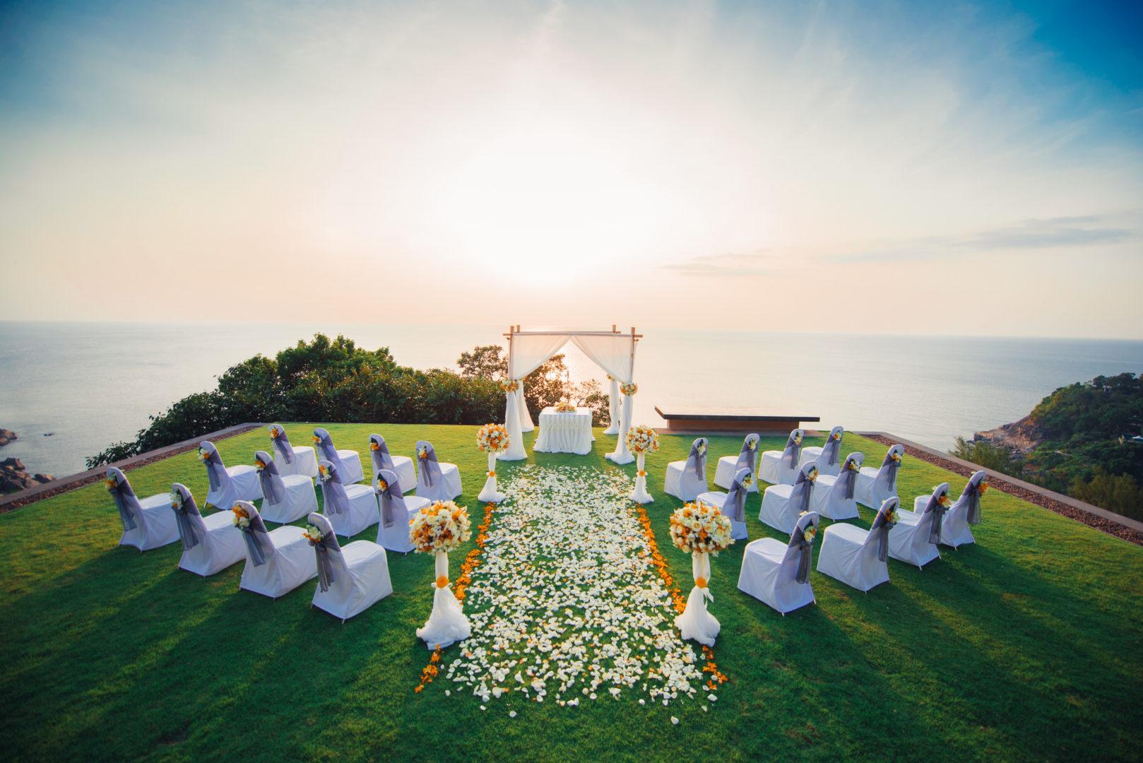 Какая свадьба по годам 3 года