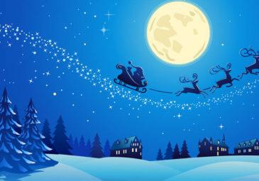Рождество Христово у католиков и православных: традиции, пост и поздравления